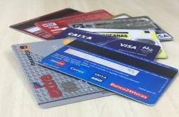 cartões-de-crédito3.jpg
