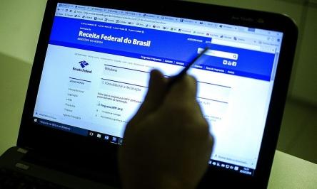 http://ftmrs.org.br/images/202002211021380.jpg