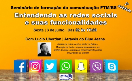 http://ftmrs.org.br/images/202006291118340.jpg