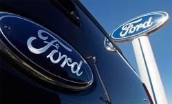 ford-sai-do-brasil-enquanto-gm-investe-r-10-bilhoes-no-pais-1.jpg