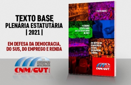http://ftmrs.org.br/images/202110080949450.jpg