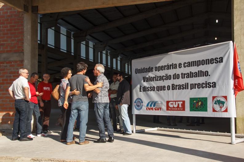 metalurgicos-foto-marcelo-ferreira-5572.jpg