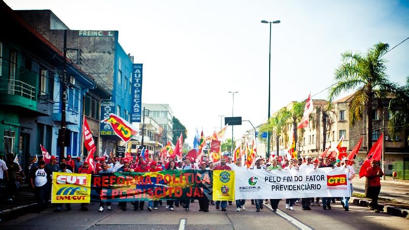 greve_geralED_0466.jpg