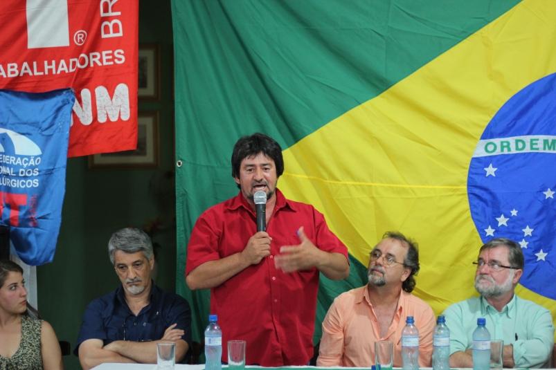 Adelar Preto MST.JPG